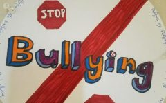 Taking Steps Against Bullying